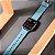 Relógio Smartwatch Eletrônico P8 - Imagem 4