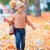 Suéter Tal Mãe Tal Filha Autumn Shoulder - Imagem 3