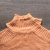 Suéter Tal Mãe Tal Filha Autumn Shoulder - Imagem 6