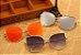 Óculos de Sol Feminino Vegas - Imagem 2