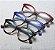 Armação de Óculos Cat - Imagem 2
