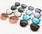 Óculos de Sol Feminino Lituânia - Imagem 2