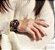 Relógio Feminino Super Star - Imagem 6