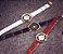 Relógio Feminino Super Star - Imagem 10