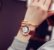 Relógio Feminino Super Star - Imagem 8