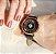 Relógio Feminino Super Star - Imagem 9