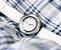 Relógio Feminino Sinobi Silicone - Imagem 7