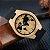 Relógio Feminino de Bambu Mundi - Imagem 3