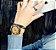 Relógio Feminino Jeans - Imagem 5