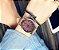 Relógio Feminino Jeans - Imagem 6