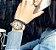 Relógio Feminino Jeans - Imagem 8