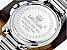 Relógio Feminino Megir New York - Imagem 8