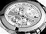Relógio Feminino Megir New York - Imagem 6