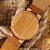 Relógio Feminino de Bambu Yisuya - Imagem 4
