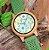 Relógio Feminino Bobobird Tailândia - Imagem 5
