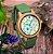 Relógio Feminino Bobobird Tailândia - Imagem 3
