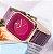 Relógio Feminino Azurita - Imagem 5
