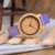 Relógio Feminino Bobobird Purple - Imagem 2