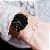 Relógio Feminino King Luxo - Imagem 5