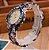 Relógio Feminino Floral - Imagem 7