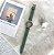 Relógio Feminino Margarida - Imagem 8