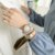 Relógio Feminino Margarida - Imagem 7