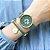 Relógio Feminino Margarida - Imagem 1