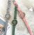 Relógio Feminino Margarida - Imagem 9