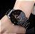 Relógio Feminino Kevin Diamond - Imagem 1