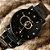 Relógio Feminino Kevin Diamond - Imagem 5