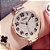 Relógio Feminino Jbaili Bling  - Imagem 1