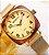 Relógio Feminino Luanda - Imagem 2