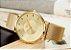 Relógio Feminino SK Premium - Imagem 8