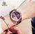 Relógio Feminino Guou Make Up - Imagem 5