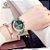 Relógio Feminino Guou Make Up - Imagem 4