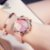 Relógio Feminino Guou Make Up - Imagem 2
