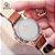 Relógio Feminino Guou Make Up - Imagem 10