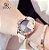 Relógio Feminino Guou Make Up - Imagem 7