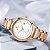 Relógio Feminino Sweet - Imagem 1