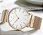 Relógio Feminino Biden Magnet - Imagem 6
