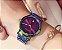 Relógio Feminino Guou Turquia - Imagem 1