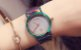 Relógio Feminino Guou Turquia - Imagem 3