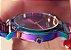 Relógio Feminino Guou Turquia - Imagem 8