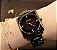 Relógio Feminino Guou Black - Imagem 1