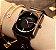 Relógio Feminino Guou Black - Imagem 3