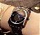 Relógio Feminino Guou Black - Imagem 2