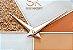 Relógio Feminino SK Couro - Imagem 9