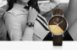 Relógio Feminino SK Style - Imagem 7