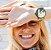 Relógio Feminino SK Style - Imagem 6