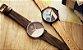 Relógio Feminino SK Style - Imagem 4